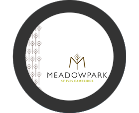 Meadow Park (St Ives) Ltd